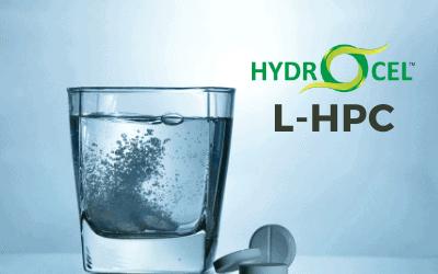 Hydrocel Lhpc